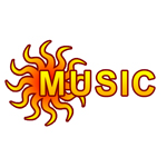 Sun music tamil tv channel online free streaming